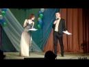 19-05-2017 г боровск отчётный концерт моу - дод центр творческого развития часть-1