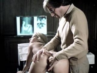 немецкие порно фильмы с сюжетом