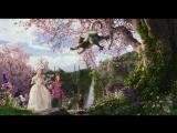Алиса в Зазеркалье (2016)  Alice Through the Looking Glass