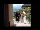 One wedding Francia.Escocia