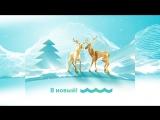 Новый год на канале «Катунь 24»