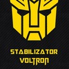 Stabilizator Voltron