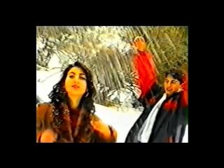 гр. Боло ва Дуэт Лайло - Соли Нав (1999)