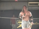 CZW Cage Of Death 4 (14.12.2002) (Pt.1)