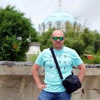 Иван Букчин фото