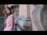 Model video / Anna