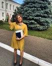 Елена Лысова фото #38