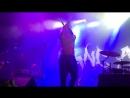 Stereo Hall 17.06.16 Jane Air Гейши ниндзя убийцы