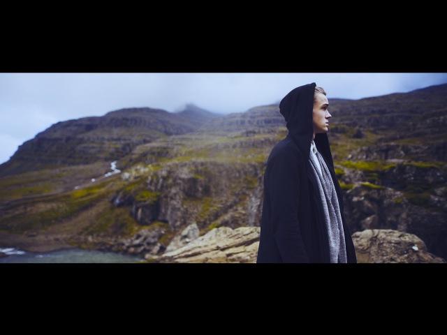 Mikolas Josef Believe Hey Hey Official Music Video