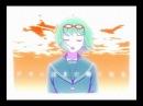 DECO*27 feat. marina | 弱虫モンブラン PV