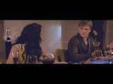 Katniss &amp  Peeta - Unconditionally