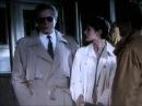 Сергей Гудков на съемках фильма На углу у Патриарших ( 1994 г. )
