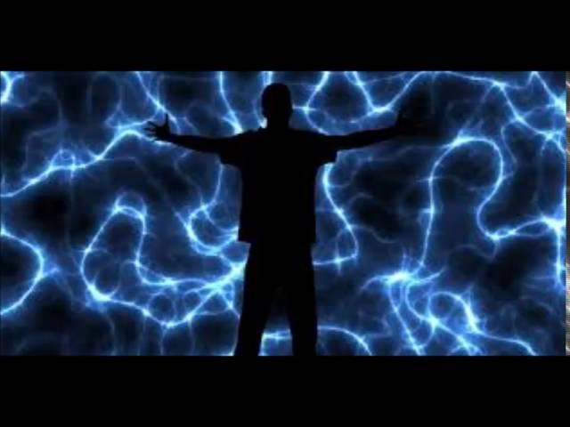 [Chillgressive Slow Trance mix] Astral Journey