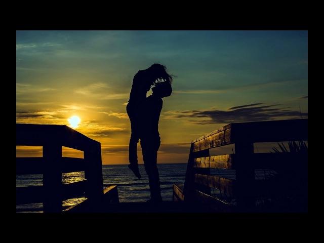 Boris Zhivago - In Your Eyes (Short Disco Mix) 2016