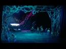 Acrobatic SWAN LAKE show (CHINA) FullHDV