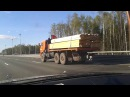 Smotra Finland W210 250TD Top speed 190 200km h keep rollin and rolling D part 2