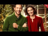 Lifetime Movie TV 2016 / Hallmark Christmas in Homestead 2016 / Hallmark Christmas Movie 2016