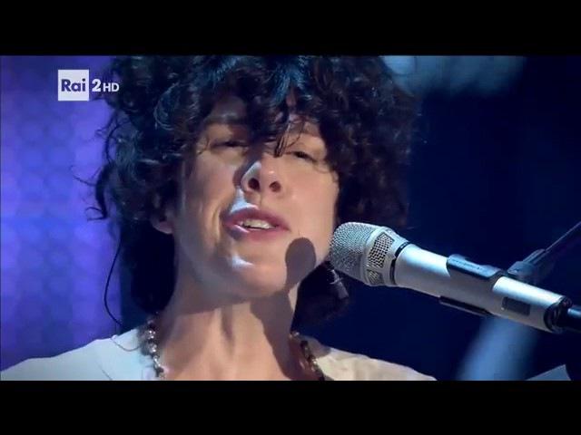 LP Lost on you Stasera Casa Mika с переводом
