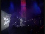 Gary Numan - This Prison Moon (Live)