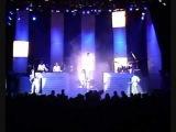 Gary Numan - Berserker (Live)