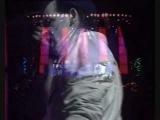 Gary Numan - Are 'Friends' Electric? (Live)