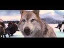 СУМЕРКИ - ФИНАЛЬНАЯ БИТВА.Twilight - Final fight .Музыка Kara Kul - Mark Petrie DevisProd