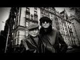 The Dakota: Home to John Lennon, Yoko Ono, and More-Eminent Domains-Vanity Fair