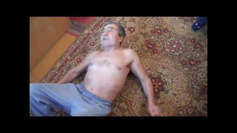 Костоправ в Усть Илимске За 5 мин упражнения снимают боль,давление Шея,спина,кол