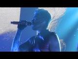 Adam Lambert - Ghost Town (The Original High Tour Manchester 160416)