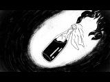 Zedd ft  Troye Sivan - Papercut Grey remix