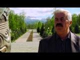 Болатаев Анатолий и видеостудия BRSvideo с премьерой нового клипа