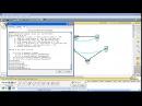 Курс Cisco, Routing and Switching. Шаг 6 Динамическая маршрутизация, настройка протокола RIP