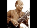 Bhairavi-Vilayat Khan And Zakir Hussain, BBC Proms 1981