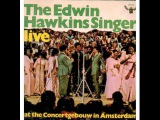 Karaoke OH HAPPY DAY by The Edwin Hawkins Singers