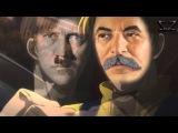 Сталин не умер, он ушел в АНИМЕ ДЕСЯТИЧАСОВАЯ ВЕРСИЯ