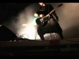 Samael - Together (Live)