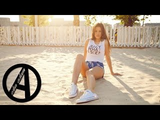 New Romanian House Music 2016 - Best Summer Party Dance Club Mix # 1
