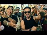 Daddy Yankee, Wisin, Maluma, J Balvin, CNCO, Nicky Jam - Reggaeton Mix 2017 Lo Mas Nuevo