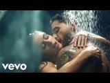Reggaeton Mix 2017 Lo Mas Nuevo, Maluma, Piso 21, Daddy Yankee, Luis Fonsi, Nacho J Balvin Nicky Jam