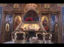 Српска Свадба - Брат Делија се жени