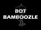 Paladins   Bot Bamboozle: The average new player experience...