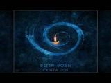 Ветер Воды (Water Wind) - Севера Зов (The Call of the North)