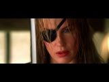 Kill Bill Vol. 2 - Bitch, You Don't Have a Future 1080p HD