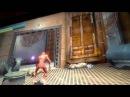 прохождение  игры человек паук на краю  времени  часть  9