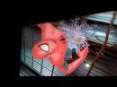 Прохождение игры человек-паук на краю времени часть 5