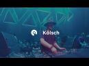 Kölsch @ ADE 2016 Awakenings x Joris Voorn Presents BE