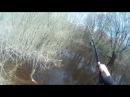 Привет группе «Рыбацкое счастье». Рыбалка на Новгородчине. Рыбалка на Вишерском...