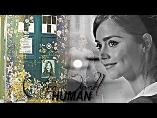 Clara Oswald   Human