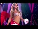 Gisele Bundchen Victoria's Secret Runway Walk Compilation 1999-2006 HD