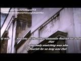 BBC Documentary HISTORY COLD CASE EP05 Mummified Child english subtitles